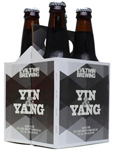 Evil-Twin-Yin-and-Yang-Tacoma
