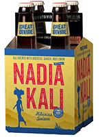 Great-Divide-Nadia-Kali-Tacoma
