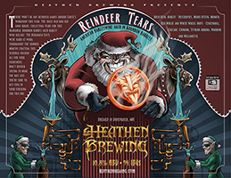 Heathen-Reindeer-Tears-Tacoma