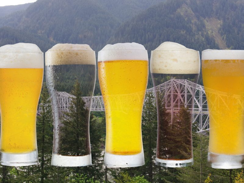 Peaks-and-Pints-hosts-Columbia-River-Gorge-during-Tacoma-Beer-Week