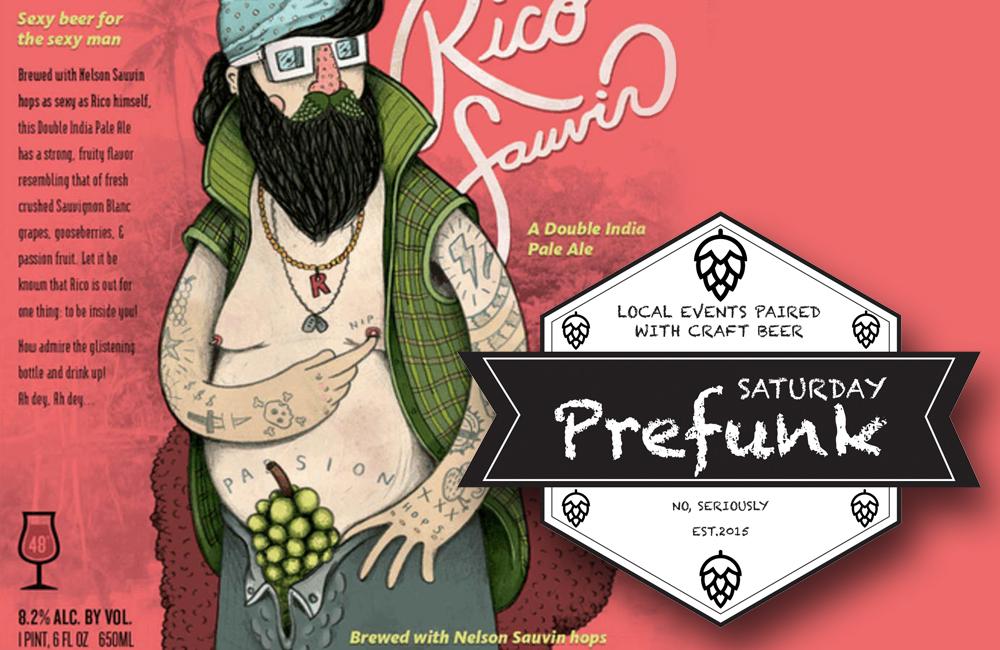 TACOMA-PREFUNK-JULY-8-2017-Rico-Sauvin-and-Tacoma-Pride