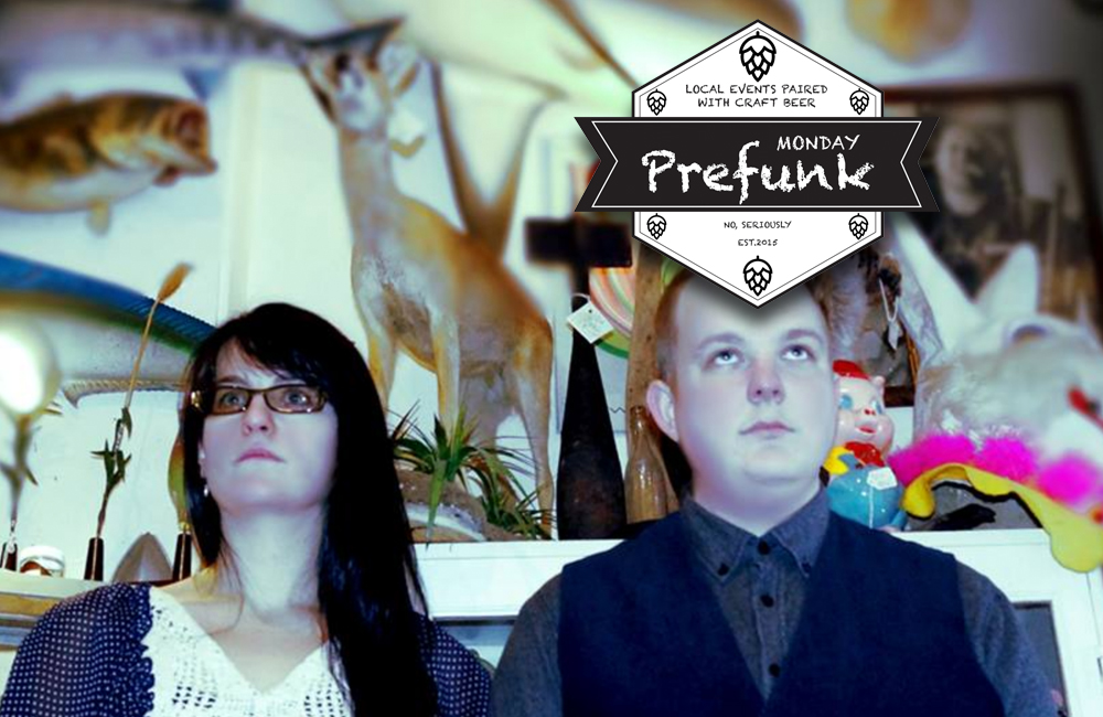 TACOMA-PREFUNK-MONDAY-JULY-3-2017-Gigantic-Kolschtastic-and-the-sexy-thriller