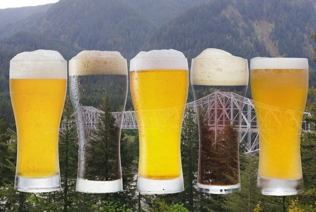 Tacoma-Beer-Week-Brewed-In-The-Gorge