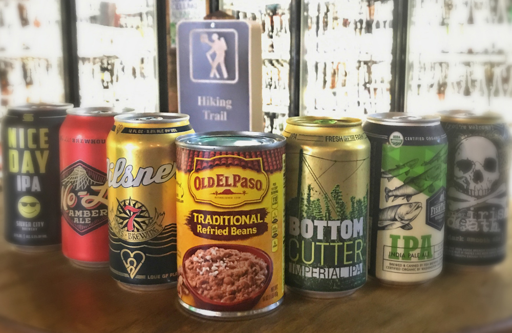 Tacoma-Beer-Week-Cans-For-A-Cause-Peaks-and-Pints