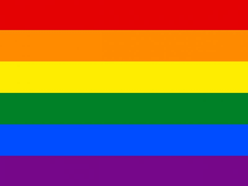 Tacoma-Pride-2017