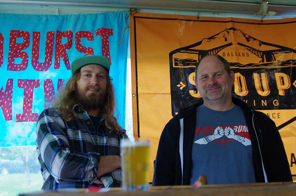 Washington-Beer-Collaboration-Fest-Sierra-Nevada-2017-Oktoberfest-and-Carson-Daly-beer