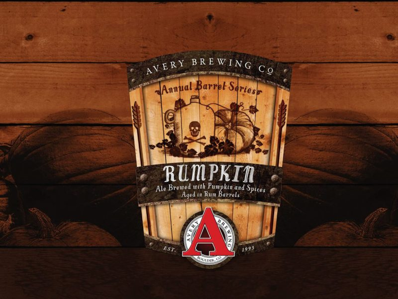 Avery-Brewing-Rumpkin
