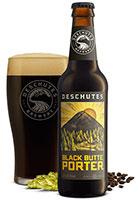 Deschutes-Black-Butte-Porter-Tacoma