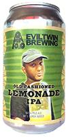 Evil-Twin-Old-Fashioned-Lemonade-IPA-Tacoma