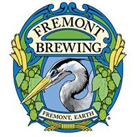 Fremont-Head-Full-of-Dynamite-Tacoma