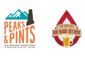 Give-Blood-Get-Beer-at-Peaks-and-Pints-calendar