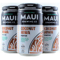 Maui-Brewing-Coconut-Hiwa-Porter