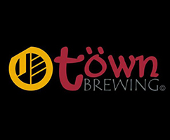 O-Town-2nd-Anniversary-Ale-Tacoma