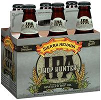 Sierra-Nevada-Hop-Hunter-IPA-Tacoma