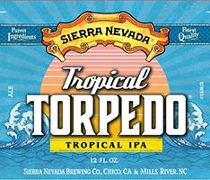 Sierra-Nevada-Tropical-Torpedo-Tacoma