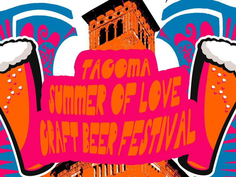 Tacoma-Summer-Of-Love-Craft-Beer-Festival-calendar