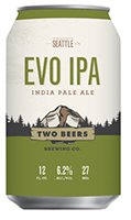 Two-Beers-EVO-Experimental-IPA-Tacoma