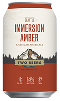 Two-Beers-Immersion-Amber-Tacoma