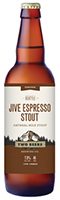 Two-Beers-Jive-Espresso-Stout-Tacoma