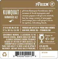 pFriem-Kumquat-Farmhouse-Ale-Tacoma