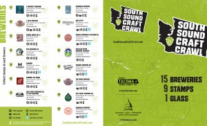 South-Sound-Craft-Crawl