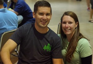 North-47-Brewing-Co-owners-stephanie-and-Carl-Leach