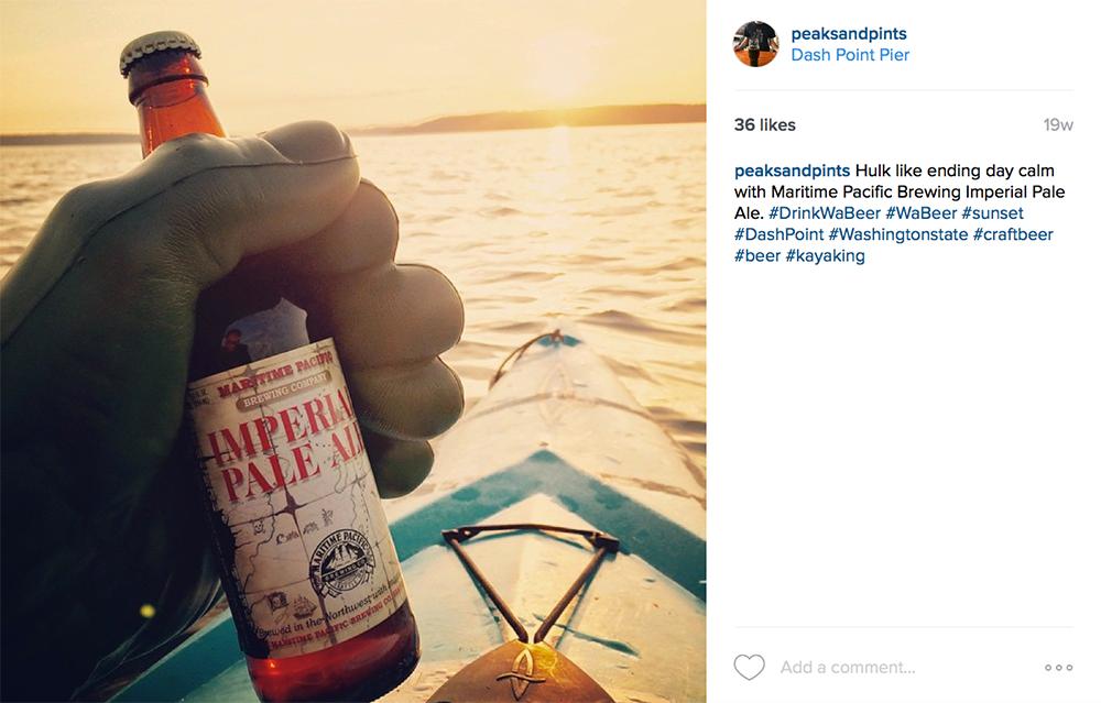 Peaks-and-pints-Instagram-Hulk-Kayaking