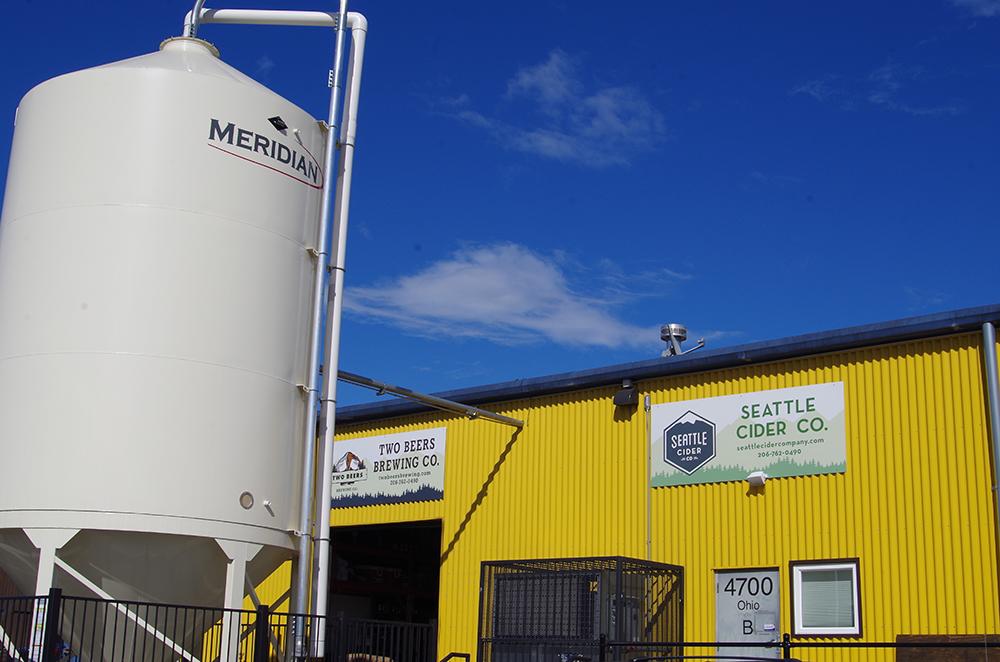 Seattle-Cider-Company-Cider-Trail