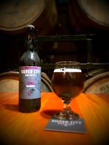 Silver-City-Brewery-Bourbon-Barrel-Aged-The-Giant-Made-of-shadows