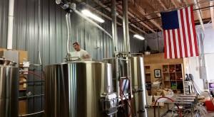 Top-Rung-Brewing-Head-Brewer-Jason-Stoltz