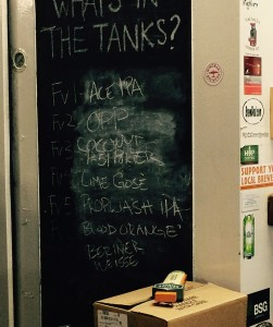 Wingman-Brewers-Lime-Gose