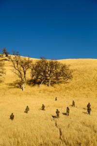 2nd-battalion-75th-ranger-regiment-lead-the-way