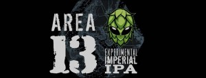 Narrows-Brewing-Area-13-Experimental-Imperial-IPA