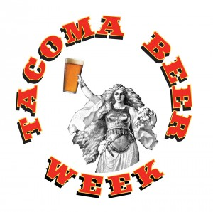 Tacoma-Beer-Week-2015