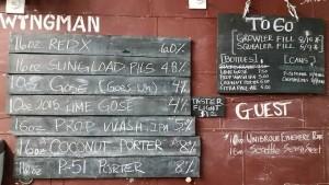 Tacoma-Beer-Week-at-wingman-Brewers