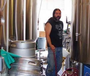 Three-Magnets-Brewing-Head-Brewer-Pat-Jansen