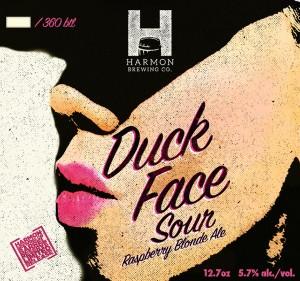 Harmon-Brewing-Duck-Face-Sour-Raspberry-Blonde-Ale