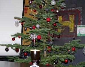 Harmon-Tap-Room-12-Beers-of-Christmas