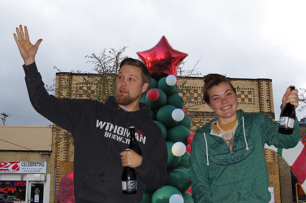 South-Sound-Christmas-Beer-Parade-Wingman-Brewers
