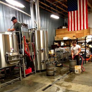 step-by-step-brew-day-at-Top-Rung-Brewing-in-Lacey-Washington
