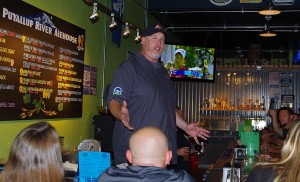 Puyallup-River-Alehouse-founder-Eric-Akeson
