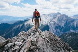 peaks-and-pints-tumblr-mountain-top-hiking