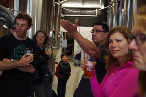 Pacific-brewing-and-Malting-One-Year-Anniversary
