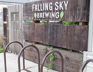 Eugene-Beer-Week-Falling-Sky-Brewing