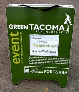Green-Tacoma-Partnership-keeps-Tacoma-green