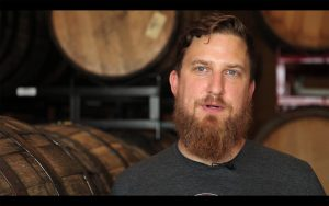 Morning-Foam-craft-beer-news-about-PDX-Brew-City-film