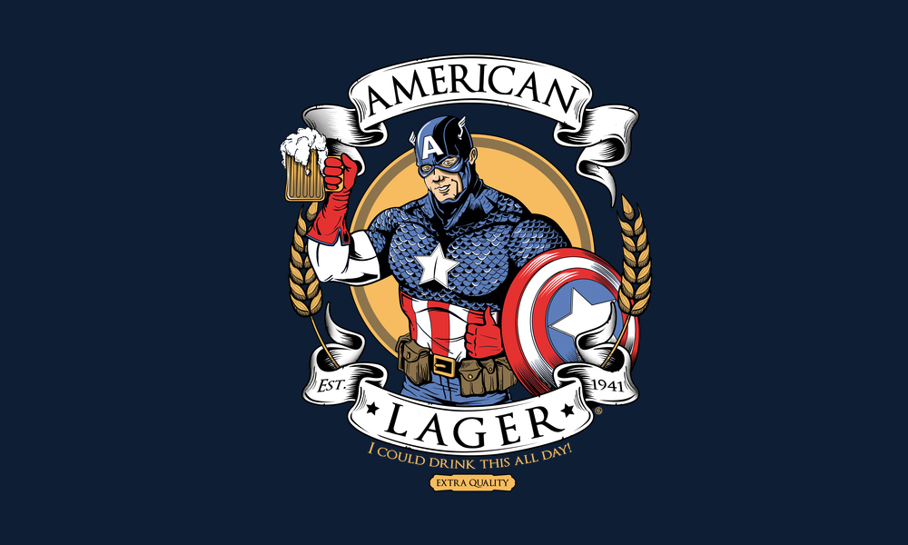 morning-foam-craft-beer-news-captain-american-lager