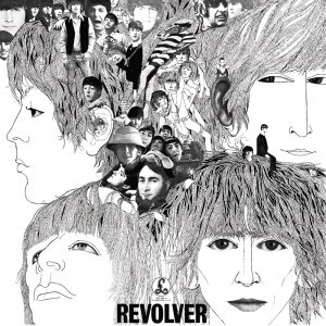 Peaks-and-Pints-Plays-Beatles-Revolver