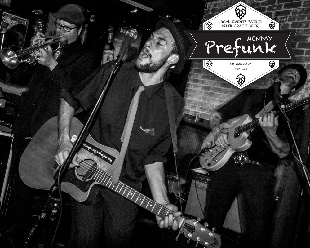 carft-beer-prefunk-before-D-on-Darox-&-The-Melody-Joy-Bakers