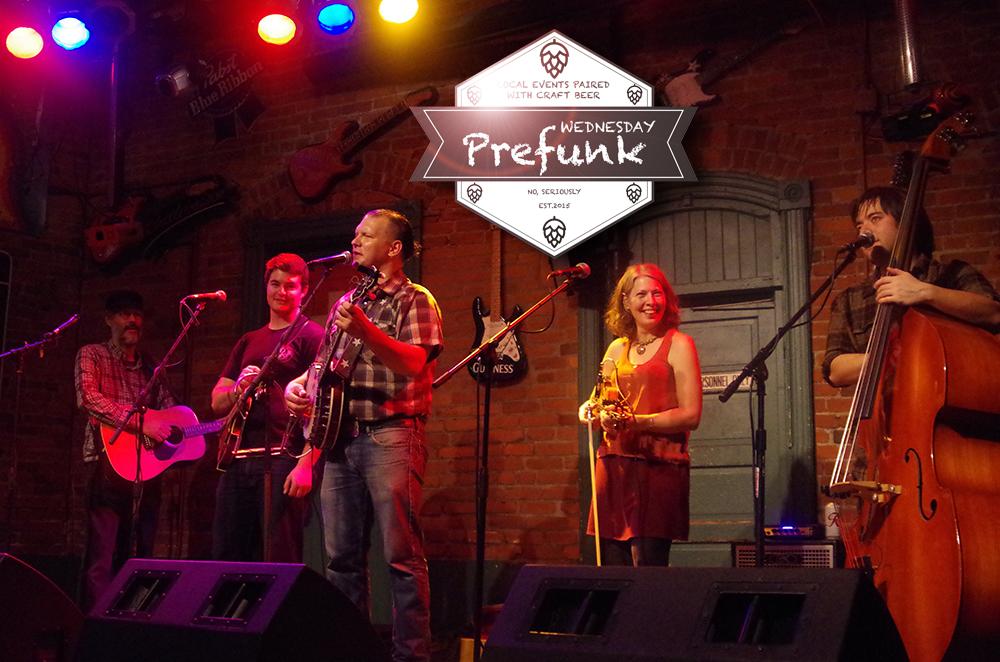 craft-beer-prefunk-before-Barleywine-Revue-Tacoma